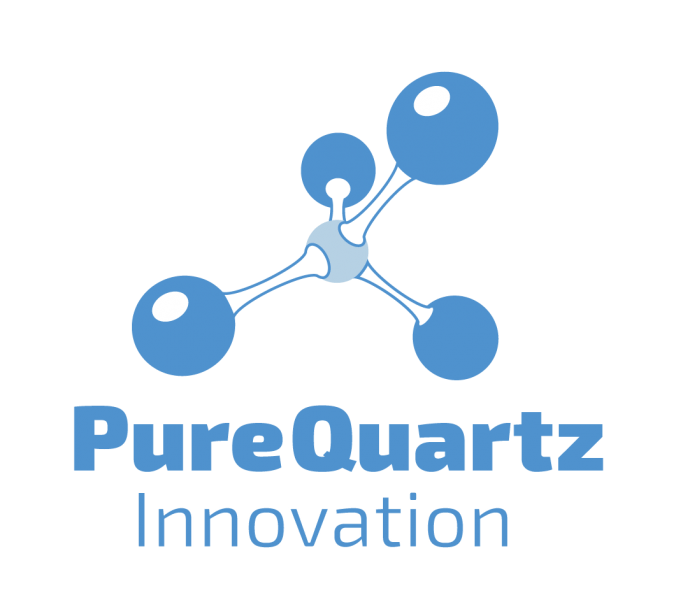 Pure Quartz Innovation GmbH