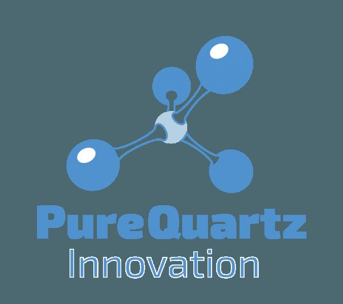 Pure Quartz Innovation GmbH